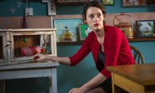 Phoebe Waller-Bridge Reportedly Playing A Female Droid In The Han Solo Movie