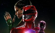 Power Rangers Runtime Confirmed As New Poster Gathers The Fresh-Faced Heroes