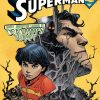 Superman #17 Review