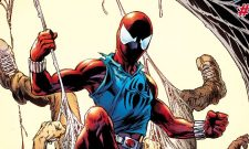 Marvel Confirms Ben Reilly Will Return To Classic Costume After First Scarlet Spider Arc