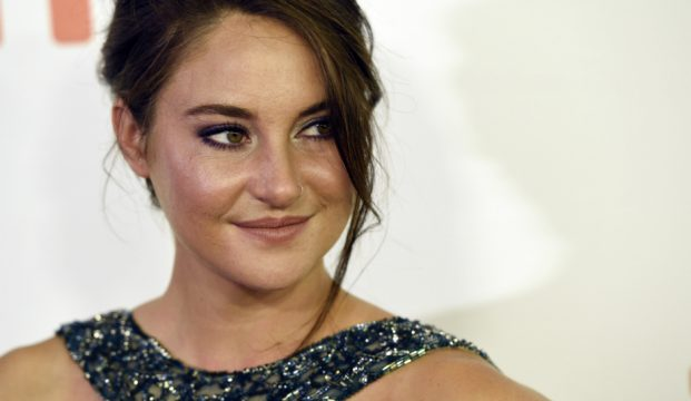 STX Circling Shailene Woodley-Led Survival Drama Adrift; Production Set For June Start