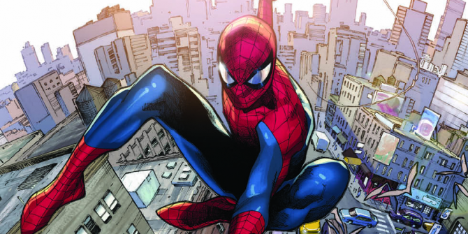 Amazing Spider-Man Writer Dan Slott On Why Peter Parker's Marriage Will Never Return