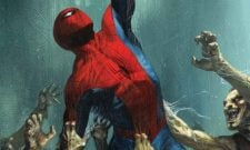 The Clone Conspiracy #5 Delivers A New Status Quo For Spider-Man Moving Forward