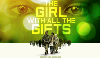The Girl With All The Gifts Review