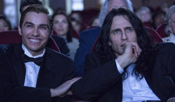 The Disaster Artist Review [SXSW 2017]