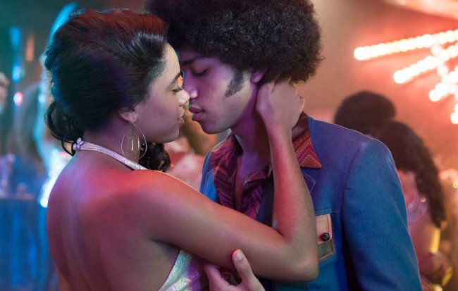 The Get Down Part 2 Review
