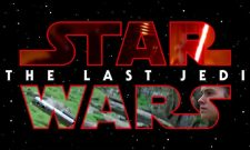 Has Benicio del Toro's Star Wars: The Last Jedi Role Been Revealed?
