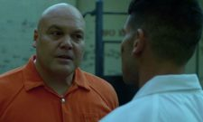 Don't Expect Kingpin To Appear In Netflix's Punisher Series
