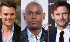 Tupac-Biggie Pilot Unsolved Taps Josh Duhamel, Bokeem Woodbine And Westworld's Jimmi Simpson