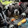 Eddie Brock Will Indeed Bond With The Symbiote Once Again In Venom #150