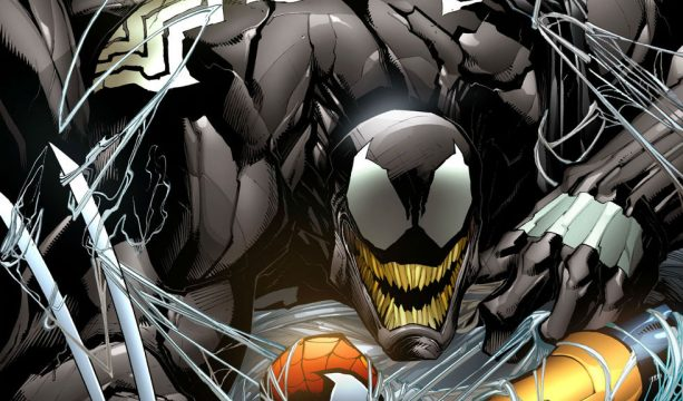 Alex Kurtzman Not Confirmed To Direct Venom, But The Movie Has New Writers
