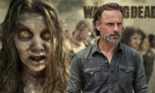 7 Questions We Have After The Walking Dead's Midseason Premiere