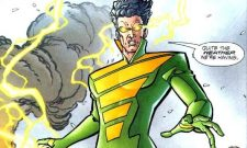 Does The Flash Have A New Weather Wizard?