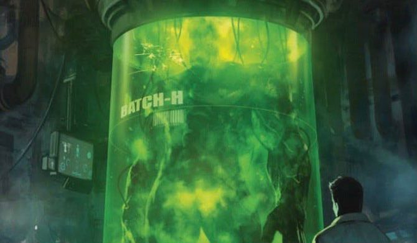 Wolverine-Hulk-Hybrid banner