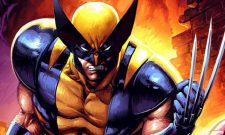 Marvel's May Solicitations Reveal The Return Of Wolverine