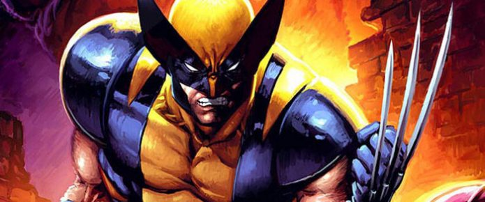 If Hugh Jackman Could Change One Thing About Wolverine's Saga, It'd Be To Include The Iconic Yellow Suit