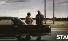 American Gods Finally Gets A Release Date And A Foreboding New Poster