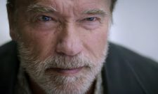 Arnold Schwarzenegger Is A Man On The Brink In Heart-Wrenching New Trailer For Aftermath