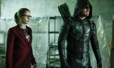 Latest Arrow Episode Revealed How Felicity Dies In The Future