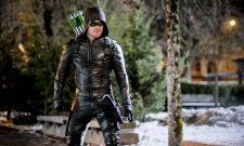 DC All Access Looks Into Arrow's Future, Examines Dark Nights: Metal