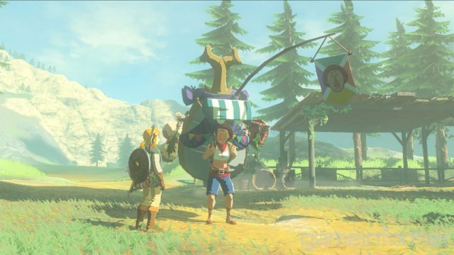 breath-of-the-wild-beedle-1067x600