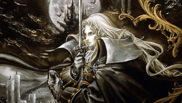 "Netflix's ""Dark, Satirical"" Castlevania Series Likened To Game Of Thrones"