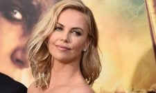CIA Thriller Need To Know Bound For The Big Screen With Charlize Theron Attached