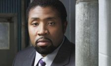 The CW Finds Its Black Lightning In Cress Williams
