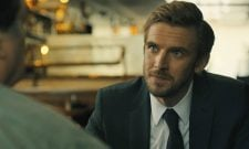 The Ticket Trailer Hands Dan Stevens A Miracle