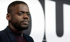 Daniel Kaluuya Will Lead Steve McQueen's Widows