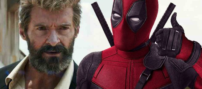 Deadpool 2 Teaser Being Shown In Front Of Logan, Here's What It Includes