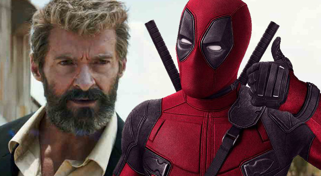 Deadpool Writers On Logan Cameo: That's Not Happening