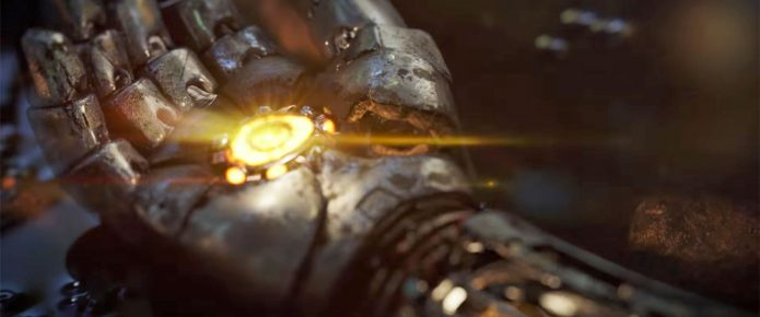 7 Ways That Square Enix's The Avengers Project Can Live Up To Expectations