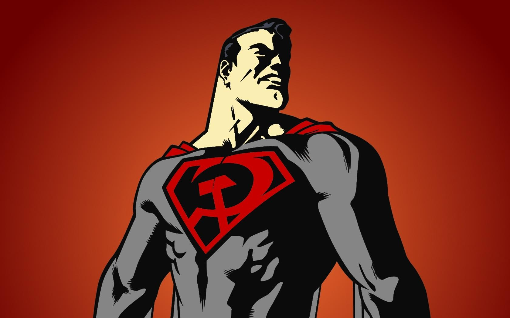 Why The Live-Action Superman: Red Son Movie Would Be A Mistake