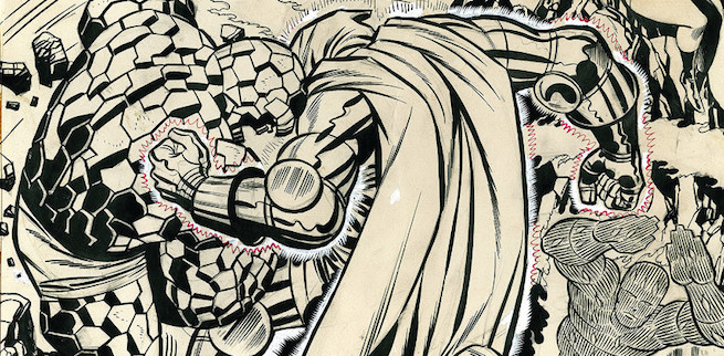 fantastic-four-artists-edition-banner