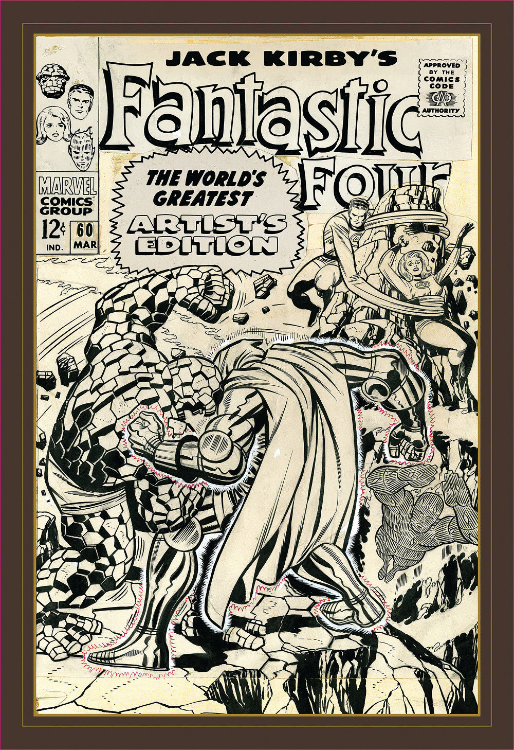 fantastic-four-artists-edition_1