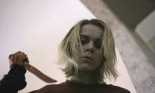 The Blackcoat's Daughter Trailer Is Fraught With Haunting, Moody Suspense