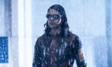 Another New Speedster Debuts In Images From Next Week's Episode Of The Flash