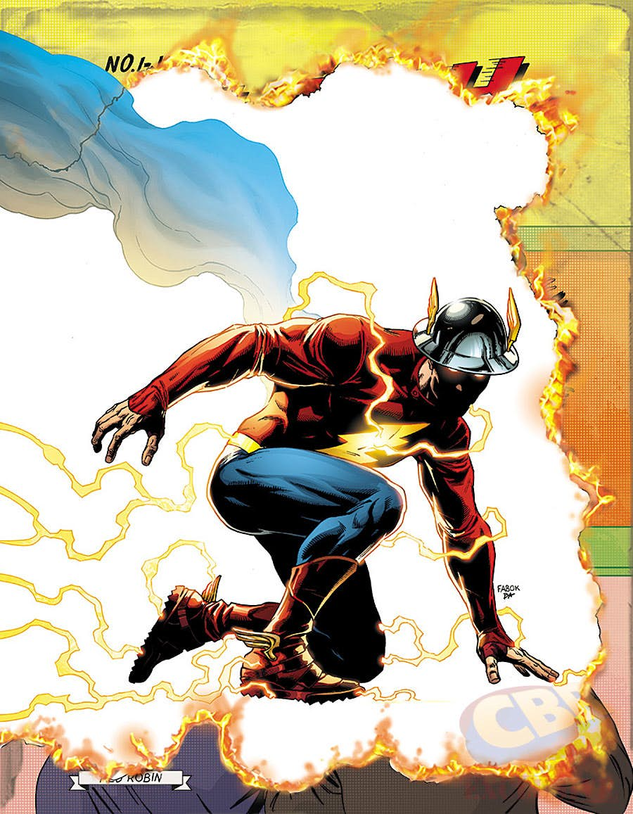 flash-22-cover-jay-garrick