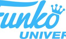 IDW Brings Funko To Comics This May