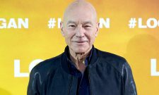 Patrick Stewart Retiring From X-Men Movies