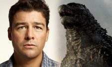 Kyle Chandler Signs On For Godzilla: King Of Monsters
