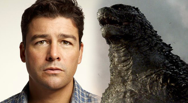 godzilla-2-king-of-monsters-kyle-chandler-joins-cast-233862