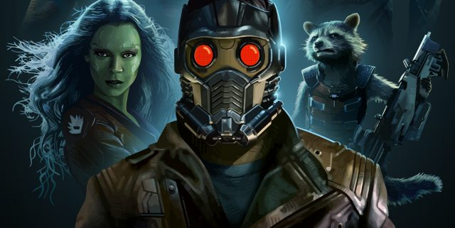 guardians-galaxy-2-script-finished