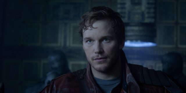 guardians-of-the-galaxy-chris-pratt