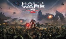 Halo Wars 2 Review
