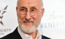 James Cromwell Explains Who He'll Play In Jurassic World 2