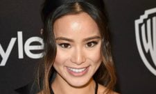 Fox's Untitled X-Men Pilot Adds Jamie Chung As Blink