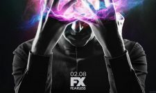 Breaking The Darkness: Exploring Legion Season 1, Episode 3