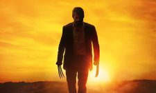 Fox Has Added A Secret Post-Credits Scene To Logan's Theatrical Release
